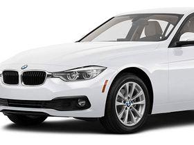 BMW EGR Recall