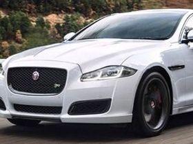Jaguar Module Update