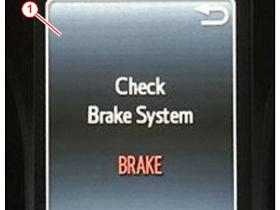 Toyota Skid Control Update