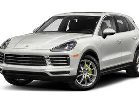 Porsche Ground Issue