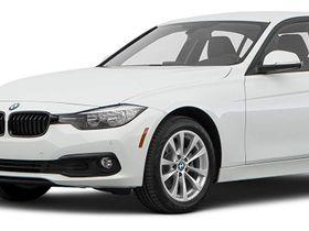 BMW Program Update