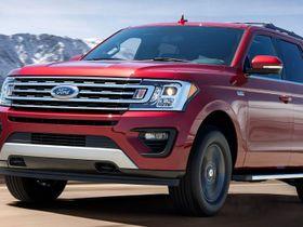 Ford Window Module Recall