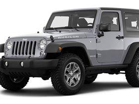 Bad Jeep Tank