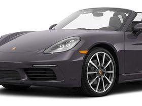 Porsche Recall