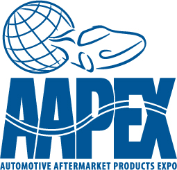 AAPEX 2014 Mobile App features new products, exhibitors and walking map