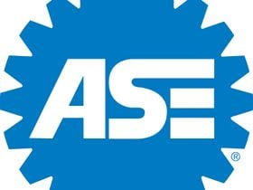 ASA Podcast Features Trish Serratore, Sr. VP of Communications for ASE