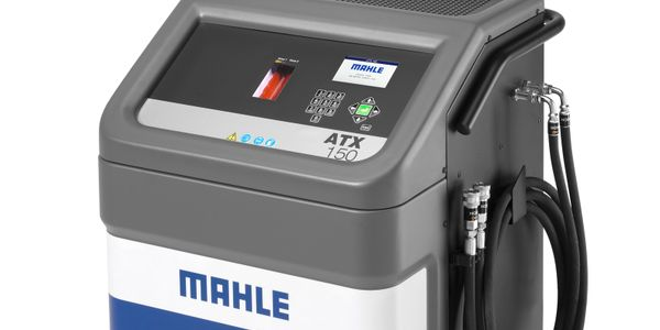 Mahle says its new ATX 150 unit provides ecological, economical and efficient automatic...