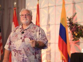 Alliance Holds Summer Shareholder Meeting