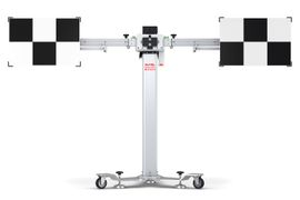 Autel Offers Expansion Package for MA600 ADAS Calibration System