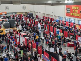 Auto-Wares Expands 2020 Tech Expo