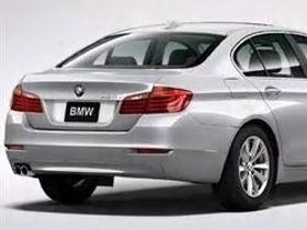 BMW Oxygen Sensor