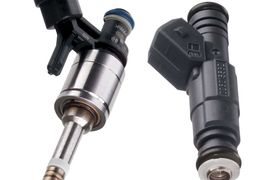 Fuel Injector Is Part of Bosch Product Line Expansion