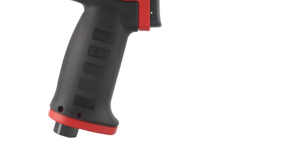 Chicago Pneumatic says its new CP7748 1/2-inch impact wrench offers vehicle service...