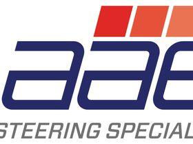 CRP Develops New AAE Brand Identity