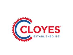 Cloyes Unveils New Global Branding Strategy