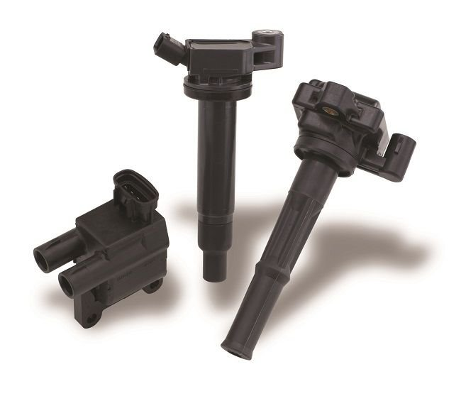 Denso Expands Line Of Ignition Coils