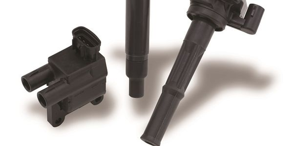 New applications extend coverage of Denso's ignition coils to 2012-2018 Acura and Honda models....
