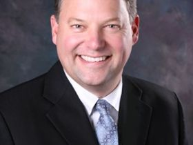 Dayco Names Tom Tecklenburg VP of Aftermarket