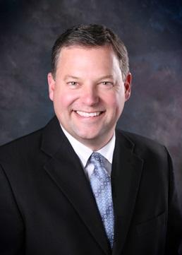 Dayco Names Tom Tecklenburg VP of Aftermarket