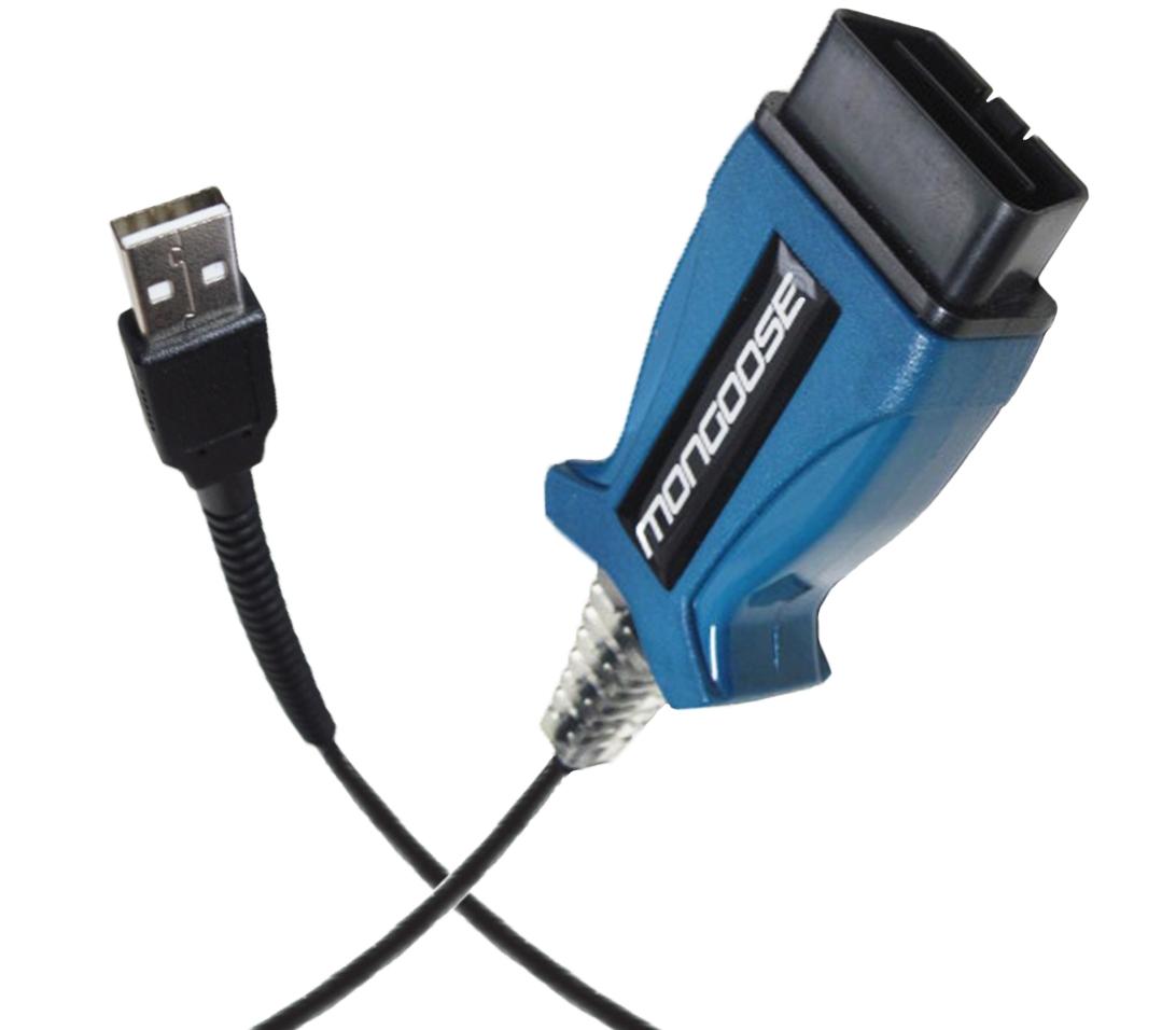 DrewTech CarDAQ-M now compatible with GM GDS2 diagnostics