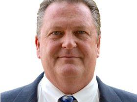 Bartec USA Names Ed Jones Director of Sales