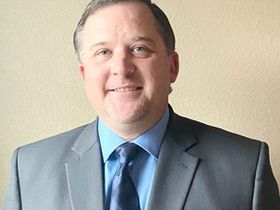 NTN Fills Role of Central Region Sales Manager