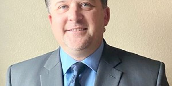 Nathan Giles has been hired as NTN's regional sales manager for the central region of the U.S....