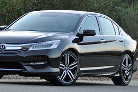 Honda Cylinder-Kill Issues