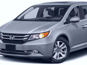 Honda Service Check Signal Function