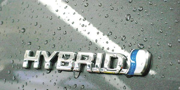 Hybrid Service Is Not Rocket Science