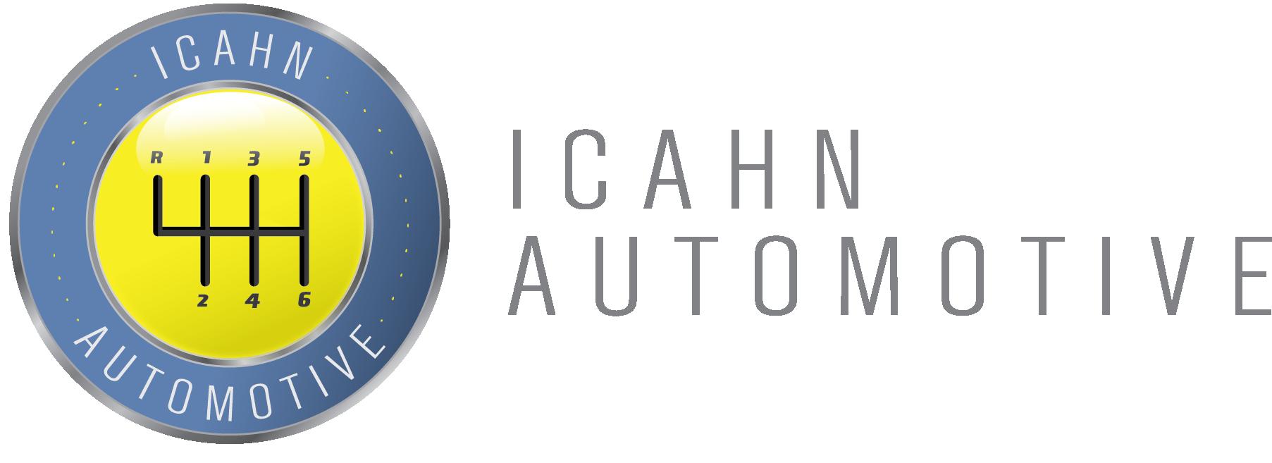 Icahn Automotive Buys RPM Automotive