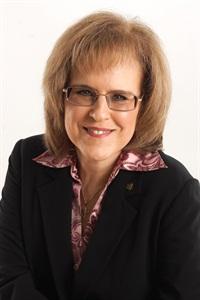 Barbara Ashworth will lead the company's team of data analysts.