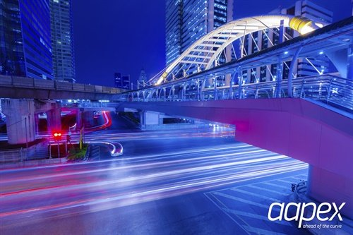 Technology will take center stage at AAPEX 2017 with many new programs to show attendees how it will impact their businesses and the automotive aftermarket industry.