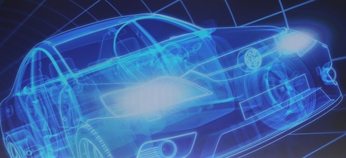A new expert-led forum at AAPEX 2018 in Las Vegas will show the potential for saving lives by retrofitting ADAS on existing vehicles.