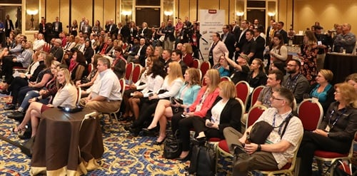 Ten education sessions will be presented at this year's AAPEX covering topics from recruiting top talent to a look at the future of the aftermarket.