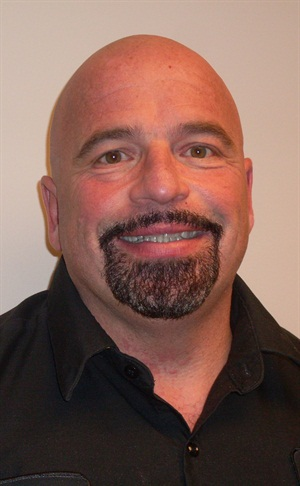 Evan Calarco of Total Tool Ltd., Castleton, N.Y., is the first ALI associate class member to be elected to the organization's board of directors.