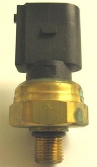 Pressure sensor 06E 906 051 K.