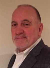 Bruce Tartaglione has been named senior strategist of new business development for Airtex/ASC.