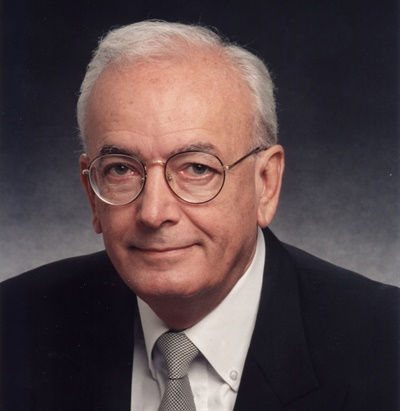 Al Gaspar took on many leadership roles during his 40-year career in the automotive aftermarket. Key achievements include raising funds to build the Aftermarket Education Center at Northwood University. He died on Nov. 25.