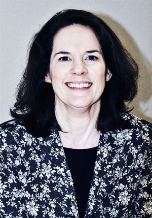 Sharon Kellogg has 20 years of experience in the information industry.