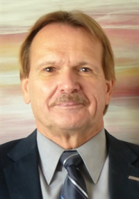 Borise Cota has been promoted to national sales manager for Akebono Brake Corp.'s North American Aftermarket Operations.