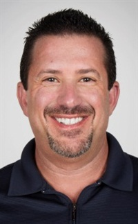 Danny Bova has been appointed director of sales, eastern region.