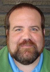 Buck Gasner of DEKRA North America in Marietta, Ga., was elected ALI associate class representative.