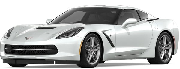 In certain 2019 Corvettes equipped with a 6.2L supercharged engine, a misfire condition could occur when exiting deceleration fuel cutoff.