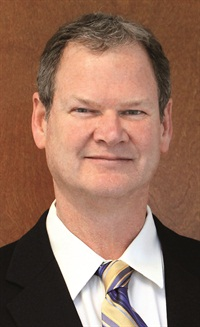 CRP Industries has named Scott Shea its chief operating officer.