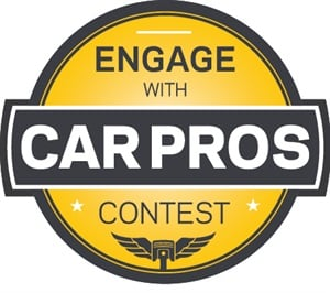 The automotive care location featured in the winning story will receive $100,000.