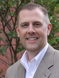 Dan Billie has been hired as Centric Parts' executive vice president of sales and marketing.