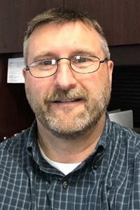 Don Bales was promoted to Centric Parts' newly created position of corporate logistics manager.
