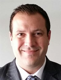Chris Ralph has joined Cardone as sales director, OES sales.