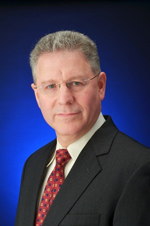 In his new role as Continental's head of Aftermarket – NAFTA, Howard Laster will be responsible for overall business strategy, product quality and performance.